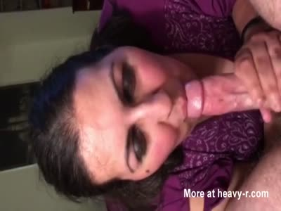 Naked sexy asian ladyboys abuse