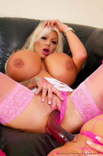 Showing images for milf lady sonia fucking xxx abuse