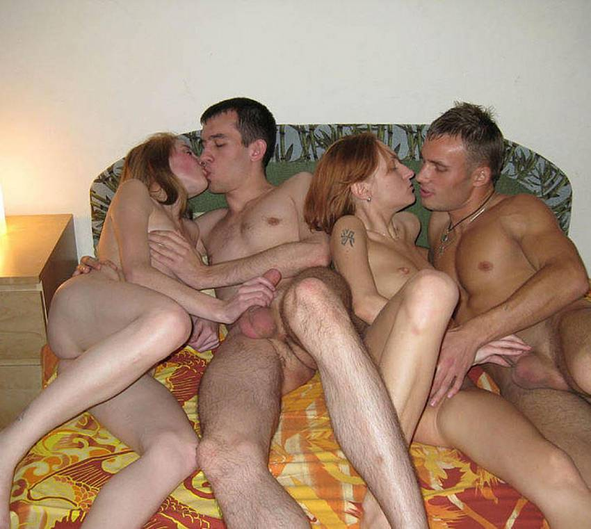 Swinger picture gallery