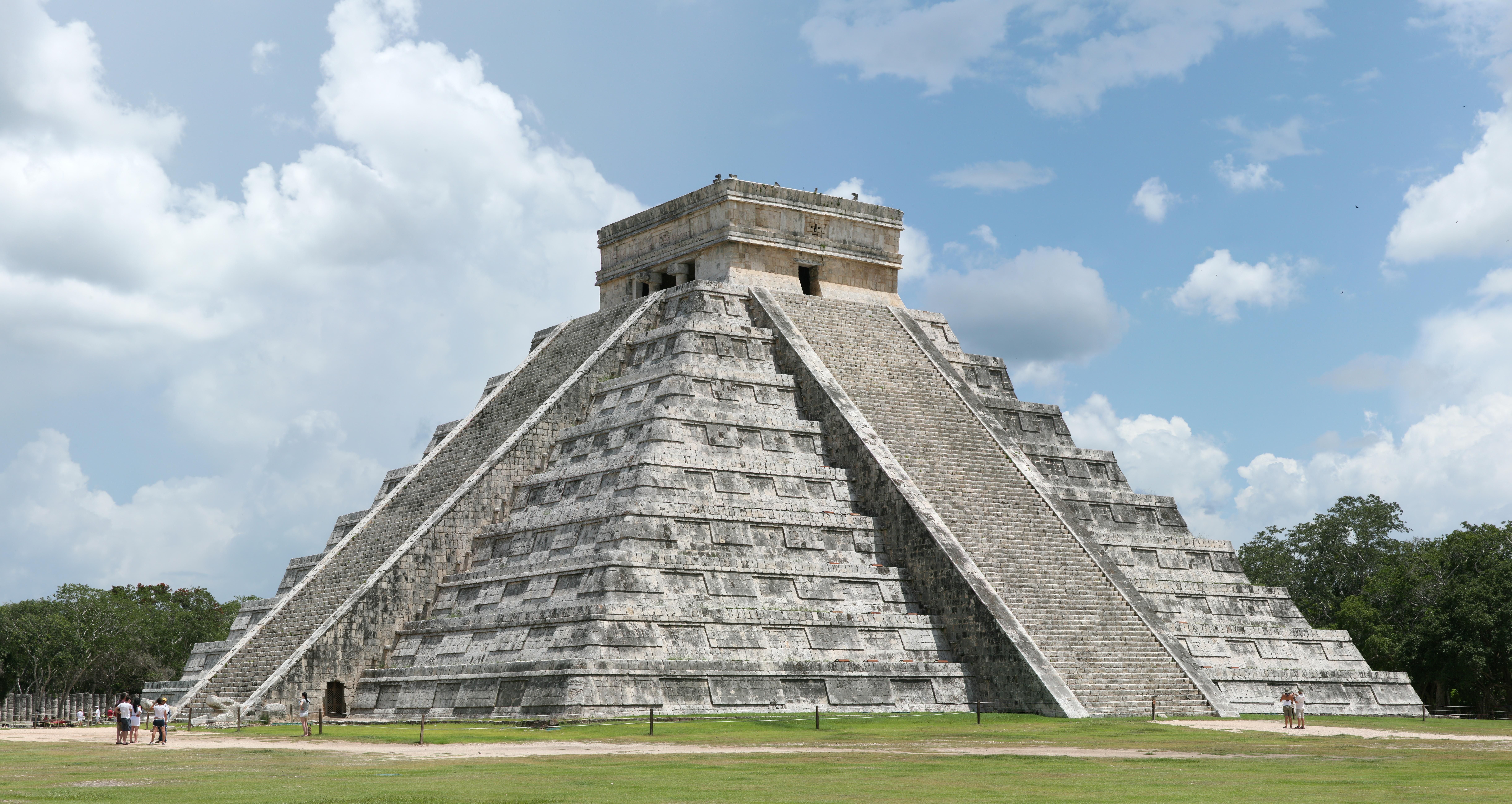 Maya enrique reads about deer learn yucatec maya