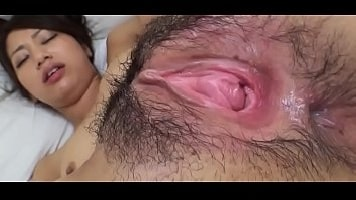 Creamy pussy japanese free videos watch download