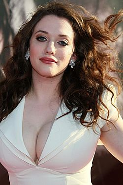 Celebrity nude and sexy photos celeb pictures leaked