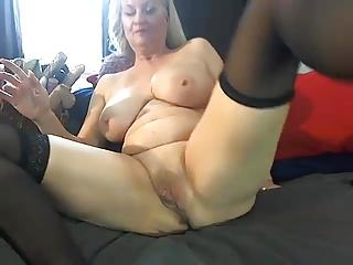 Wild hardcore huge black tits hentai