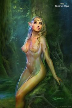 Stephanie courtney nude fakes hot sexy photos