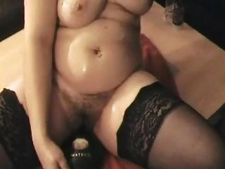 Blowjob homemade and amateur videos page abuse