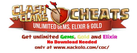 Chaturbate free tokens no human verification