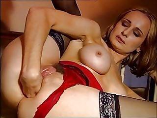 Hot girl sex porn