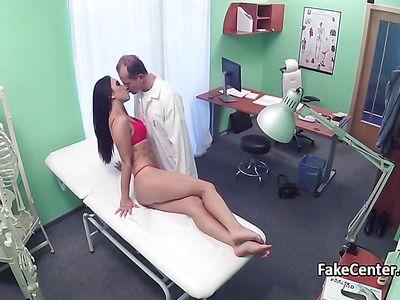 Mika sexy asian massage abuse