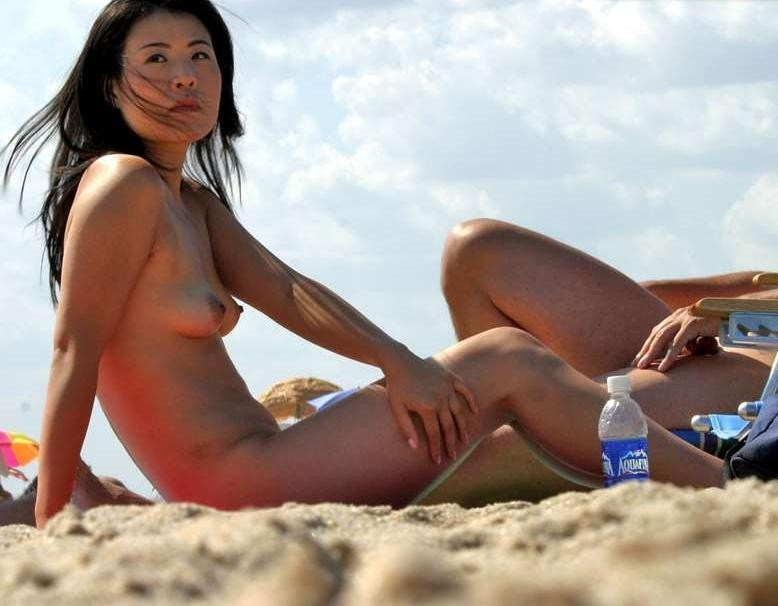Alina li getting oiled up while being fucked abuse