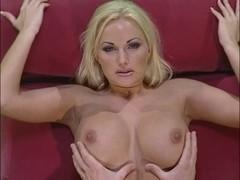 Xxx Talia shepard nude photos