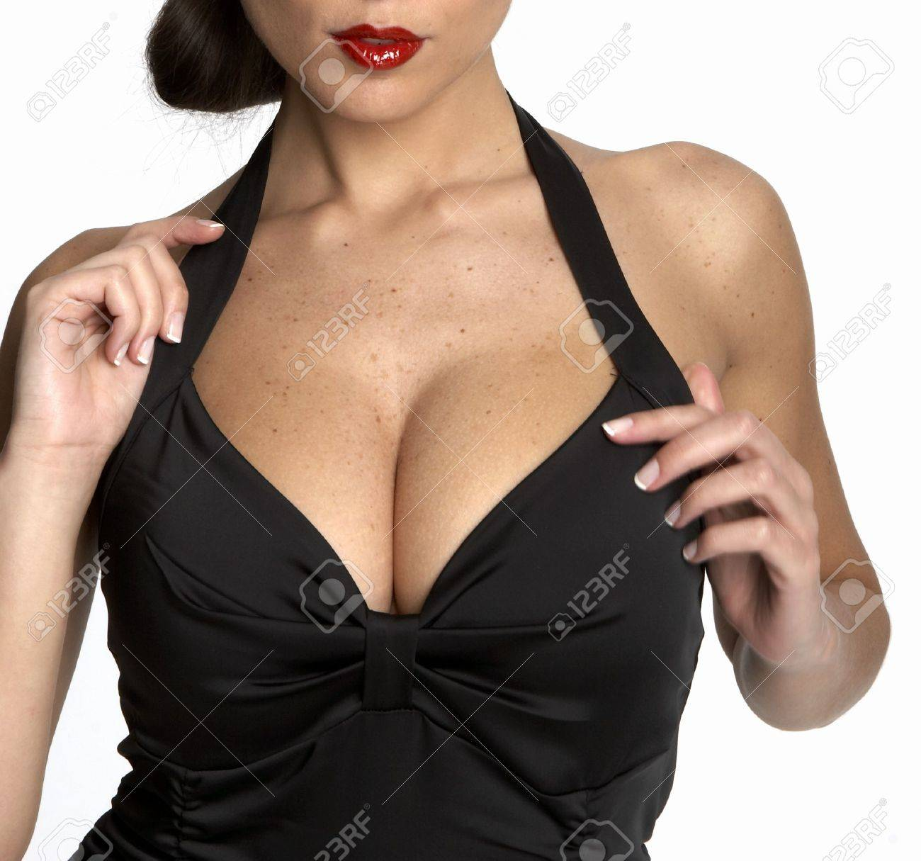 Porno egypt pornbebo twitter XXX