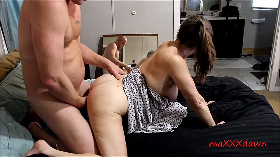 reifen prime pussy