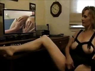Creampie cathy guy creampie porn