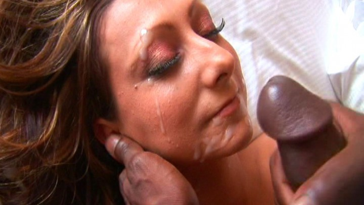 Brittany daniels michelle borth the hillside strangler tmb abuse