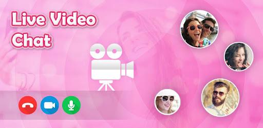 Free video chat free