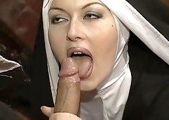 Mika tan anal porn XXX