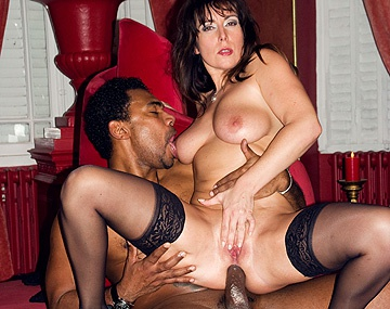 Xxx Adult aunty chat room