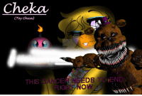 Toy chica fnaf pornhub free watch and download toy