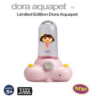 Dora the explorer mom porn