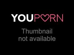 Kay parker free videos sex movies porn tube