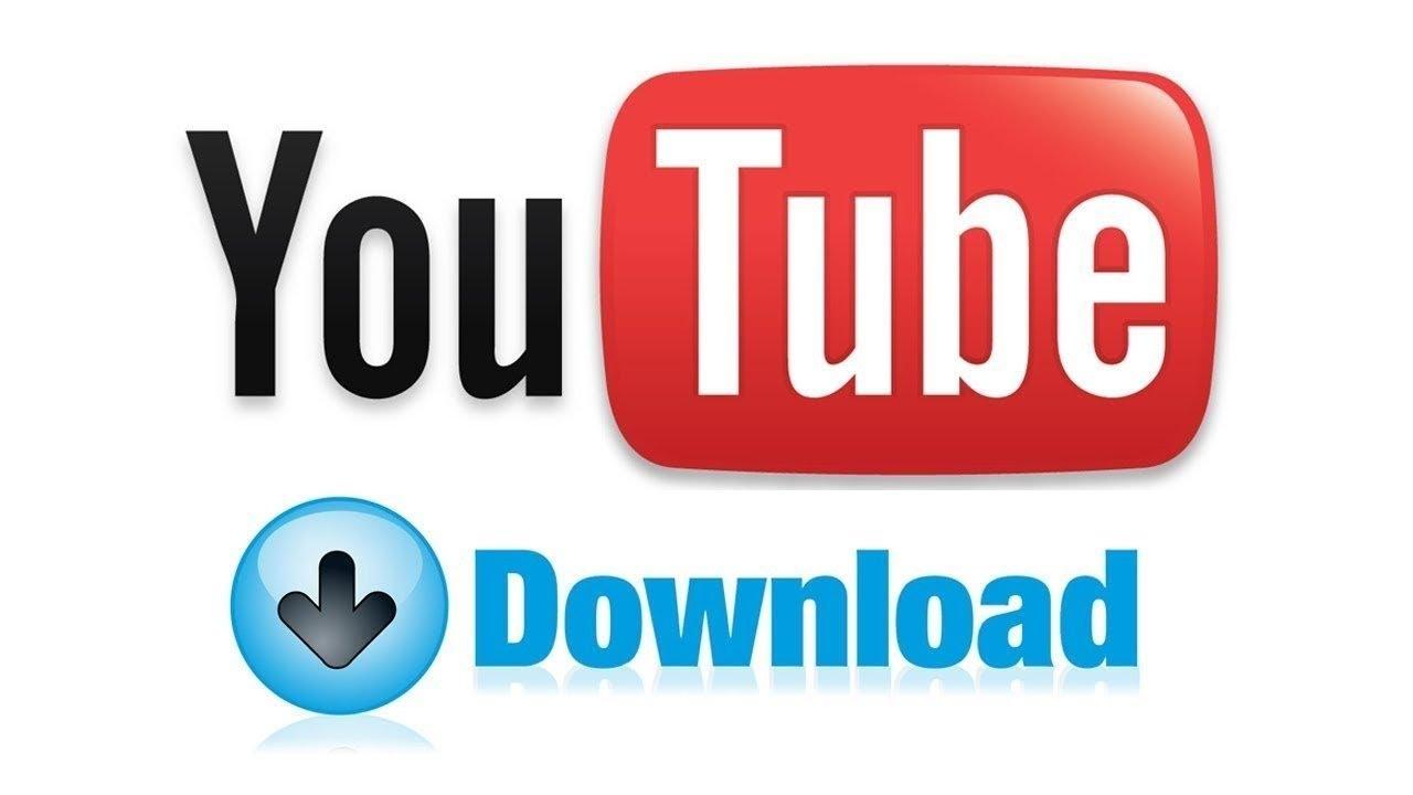 Extrait video gratuites
