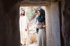 Magdalene michaels christian in naughty america
