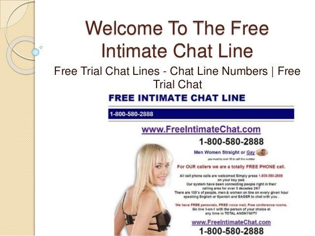 Big tits pornstar eden fucks off free mobile