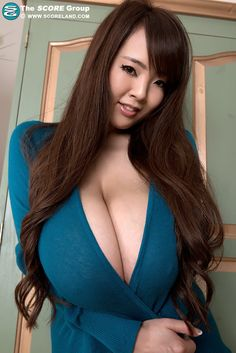 Itty bitty titty committee porn video and movies