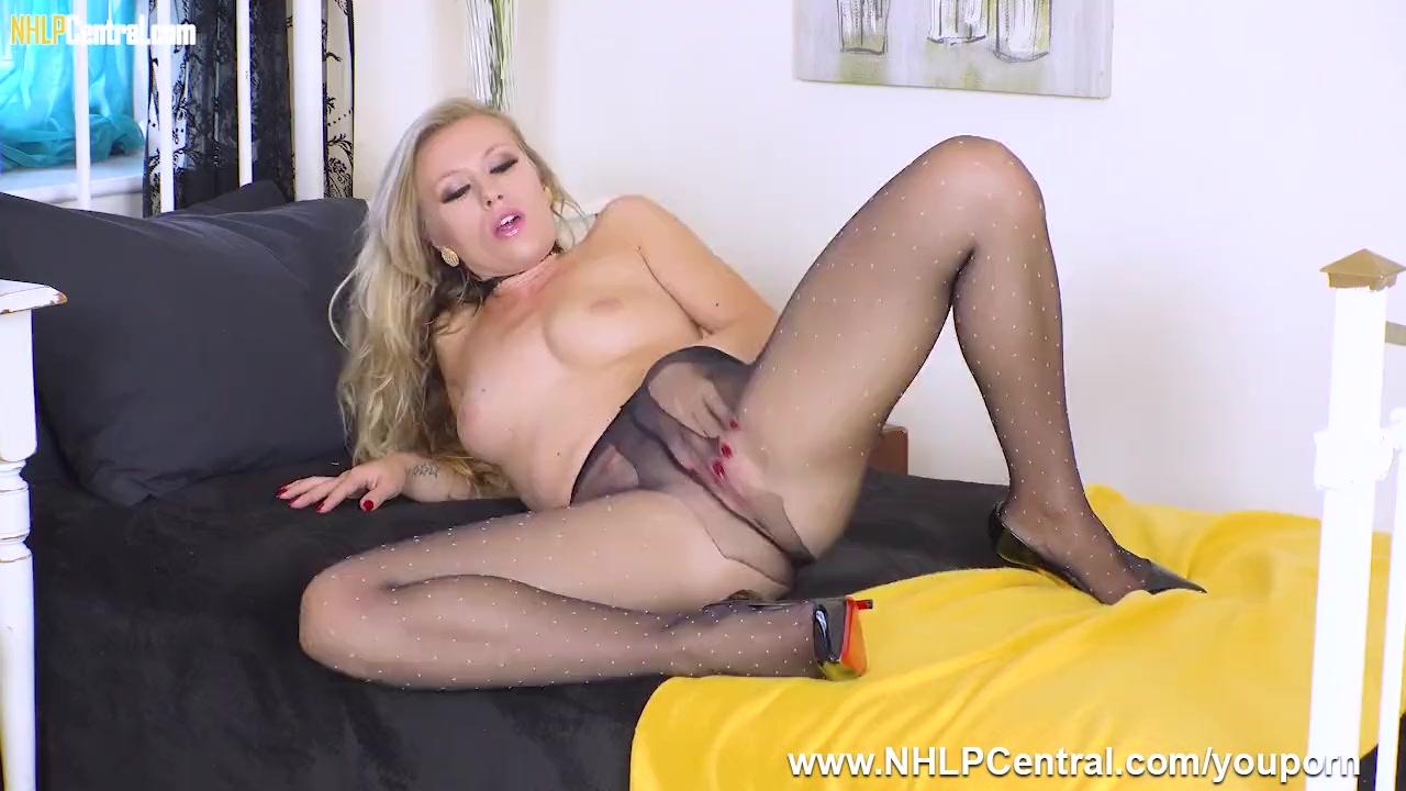 Big boobs gf sex abuse