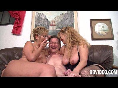 Lanny barby porn tube videos at youjizz