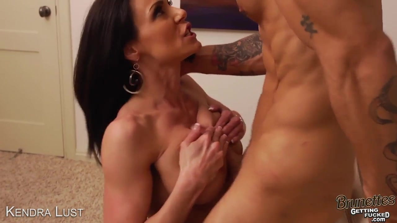 Mfc milf goddess xhamster free watch and download mfc