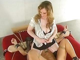 Porno video prostitūtes dienasgrāmata internetā par velti