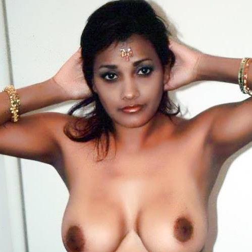 Free hindhi live girl sex chat