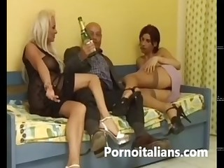 Swinger video turkish hulya XXX