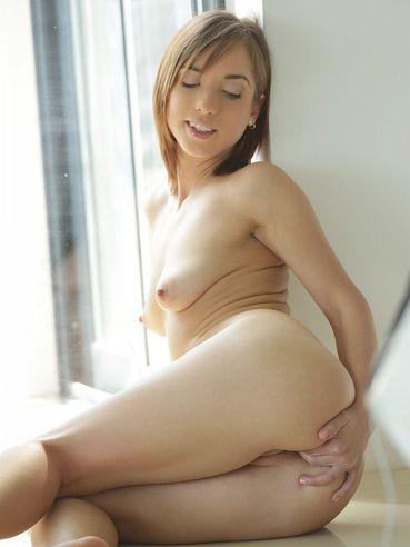 Tina hot nude pornstar search results
