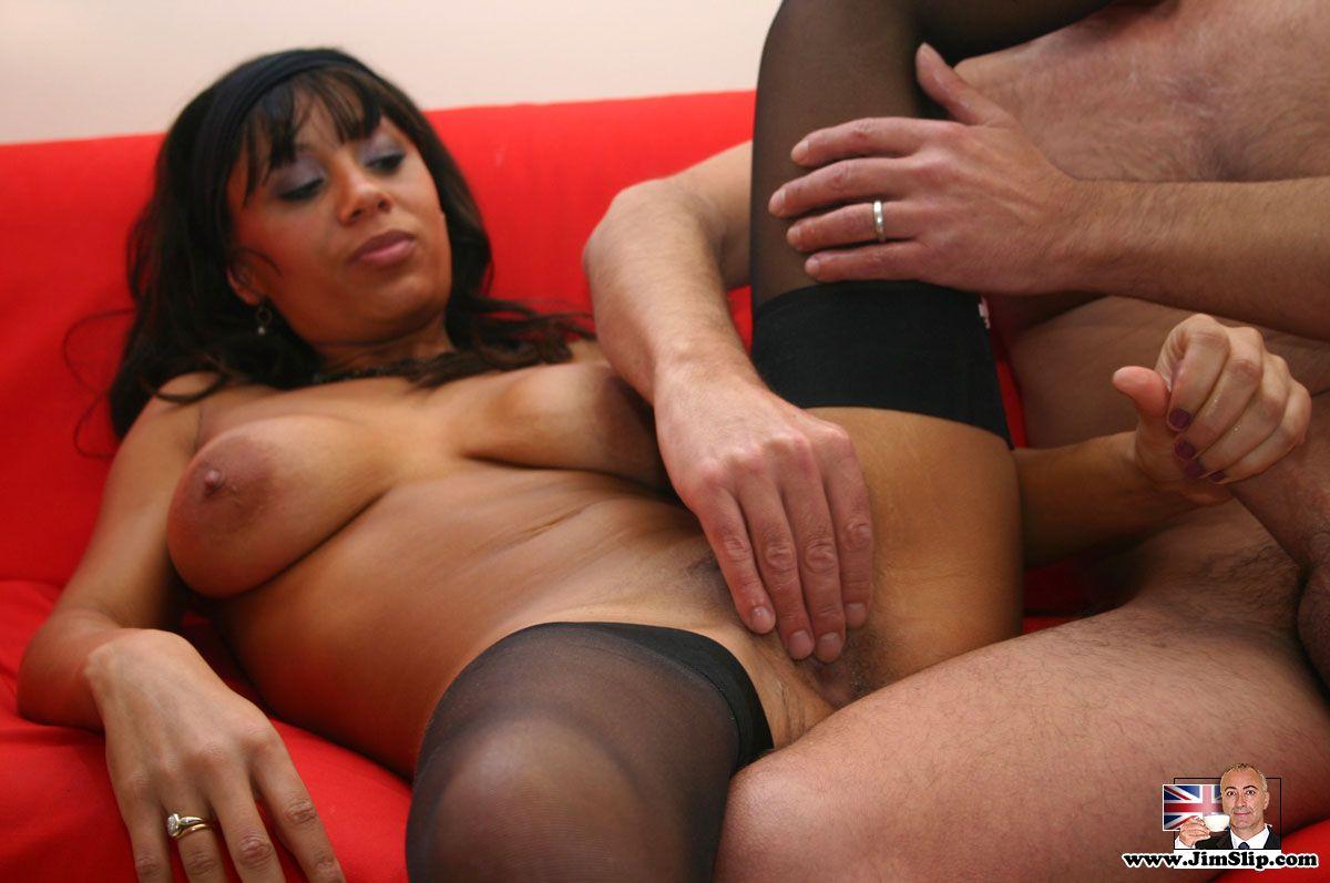 Shiri appleby nude scene from unreal