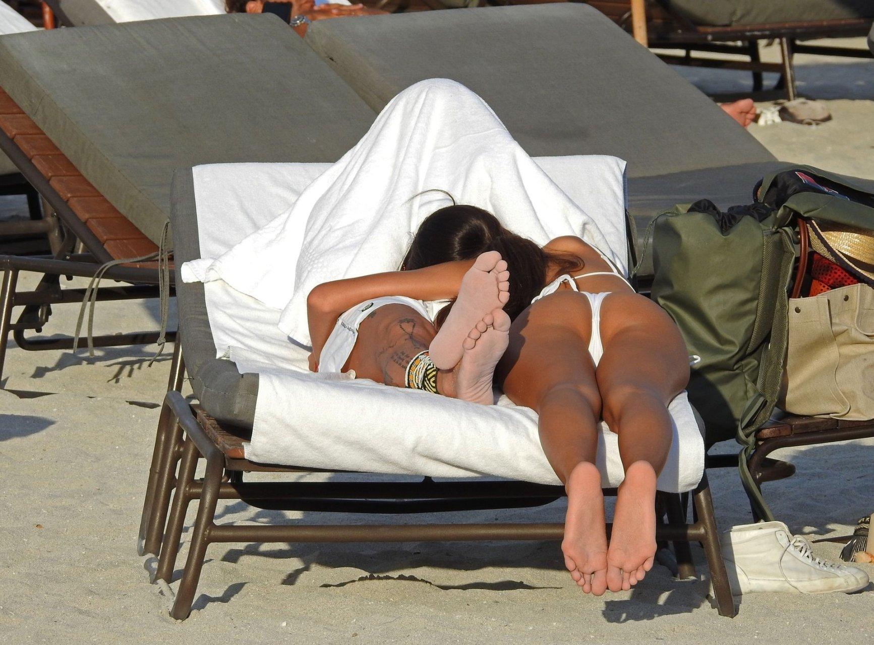 Actriz Porno Dani Dolce sharon fonseca nude - huge dildo - 25 photos and videos