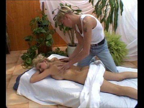American beauty masturbation scene
