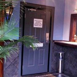 Massage parlors dallas tx