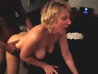 Son caught sniffing panties mom fingers herself free sex abuse