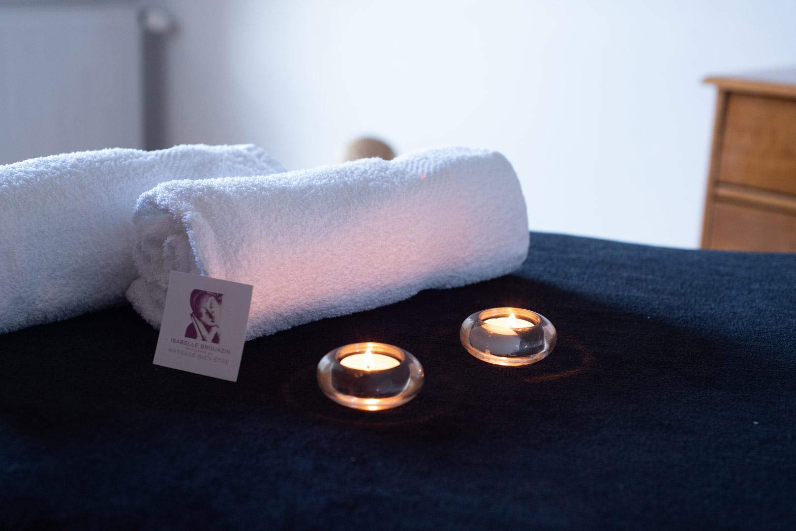 Massage tantrique saint malo