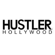 Hustler hollywood fort lauderdale