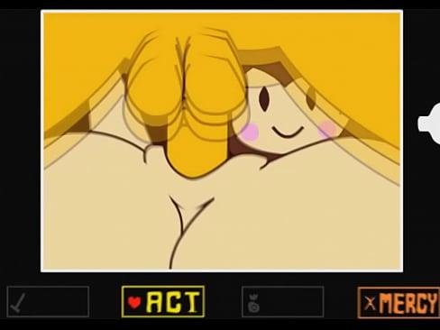Showing images for fucktale sans frisk porn xxx