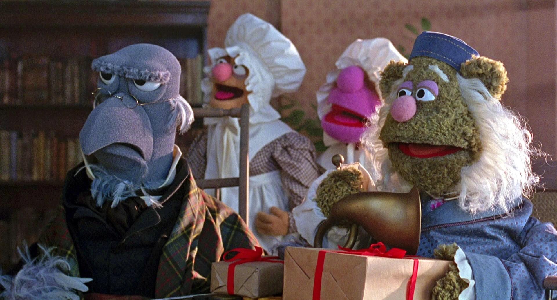 Astoria muppet wiki fandom powered wikia
