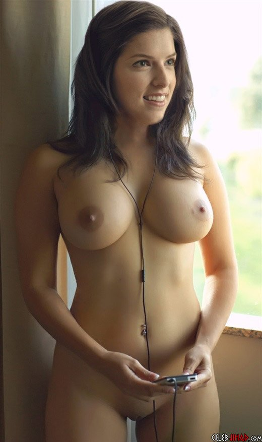 Asian massage tampa backpage