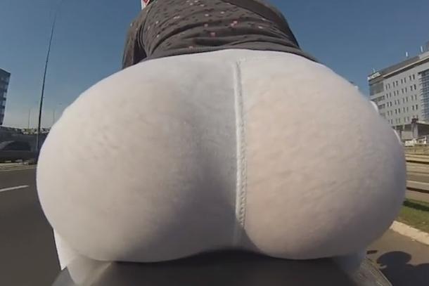 Showing porn images for pete solo porn XXX
