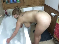 Spy camera porn video