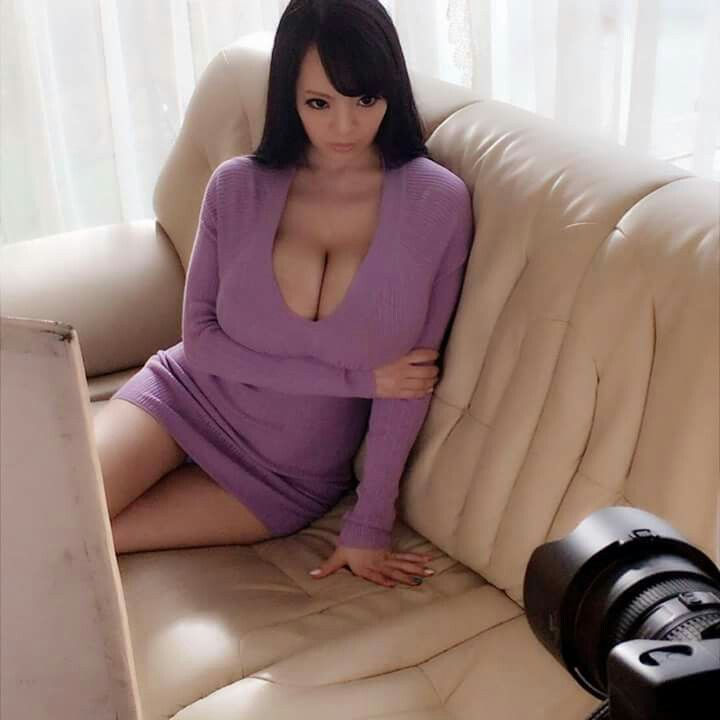 Patricia heaton porn free videos sex movies porn tube