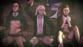 Guelph girls nude