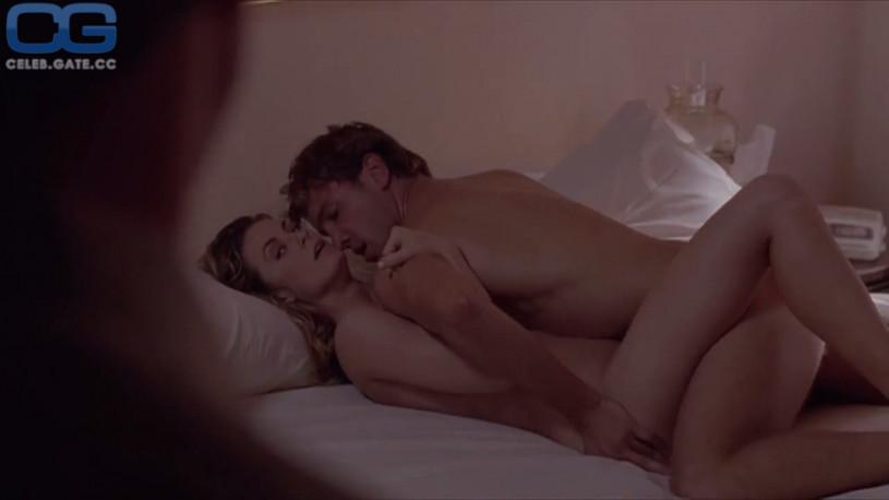Diane lane topless while having sex